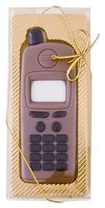 Heilemann Confiserie Schokoladen Handy