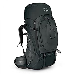 Osprey Xenith 75 Backpacking Pack