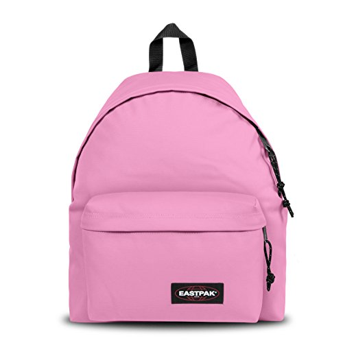Eastpak PADDED PAK'R Sac à dos loisir, 40 cm, 24 liters, Rose (Coupled Pink)