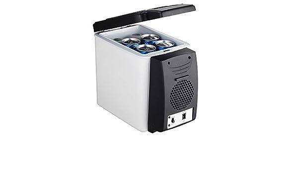 Kleiner Tragbarer Kühlschrank : Mini kühlschrank in leipzig ebay kleinanzeigen