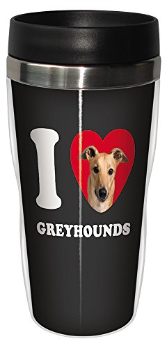 tree-free-greetings-16-oz-stainless-steel-lined-i-heart-greyhounds-sip-n-go-travel-tumbler-multi-col