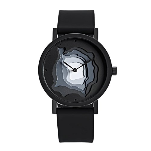 Projects Watches (SITE)