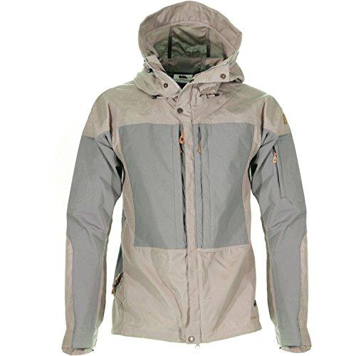 fjallraven-keb-jacket-medium-fog-grey