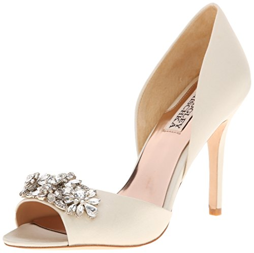 badgley-mischka-womens-giana-dorsay-pump-ivory-satin-75-m-us
