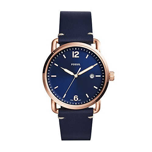 Fossil Men's Watch FS5274 Best Price and Cheapest
