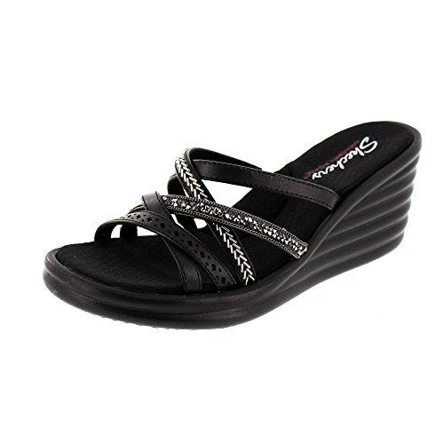skechers sandals online