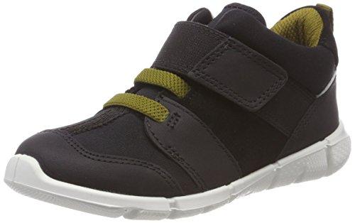 Ecco Intrinsic Mini, Sneakers Basses Bébé Garçon