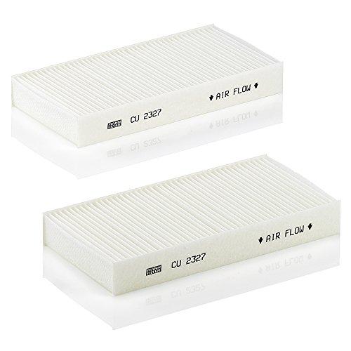 mann-filter-cu-2327-2-filtro-de-aire-del-habitculo