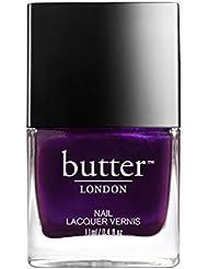 butter LONDON Nagellack, HRH, 11 ml