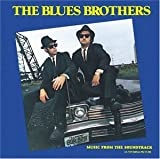 The Blues Brothers (Original Sountrack Recording)