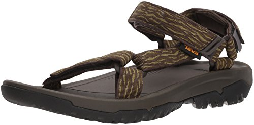 e41b96db308f22 Men s outdoor sport sandals the best Amazon price in SaveMoney.es