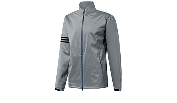 adidas Climaproof Jacket Tuta Sportiva Uomo: Amazon.it