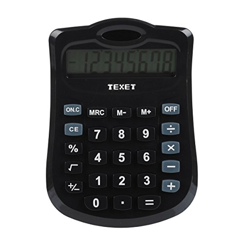 texet-dv8-display-schwarz