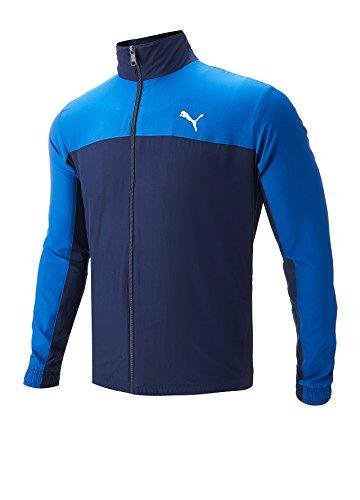 puma-active-full-zip-jacket-navy-blue-xxl