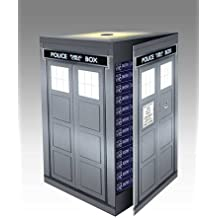 Doctor Who (Destiny of the Doctor)