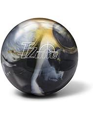 Brunswick T Zone Gold Envy Kugel Bowling, Unisex Erwachsene