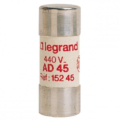 edf-cylindrical-cartridge-fuse-22-x-58-cm-ad45