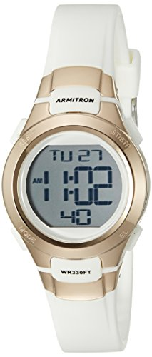 armitron-sport-womens-45-7012rsg-rose-gold-tone-accented-digital-chronograph-white-resin-strap-watch