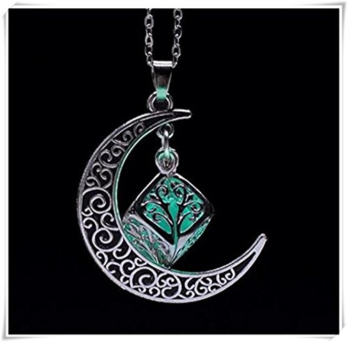 crescent-moon-rhinestone-necklace-glow-in-dark-pendant-glowing-jewelry