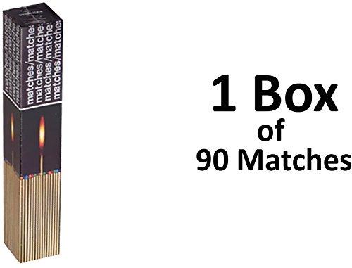 box-of-long-fireside-matches
