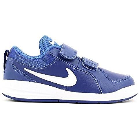 Nike Pico 4 (Psv), Zapatillas de Tenis Para Niños