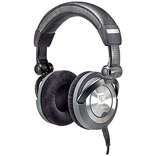 ultrasone-dinamicos-cerrado-tipo-auriculares-pro750i