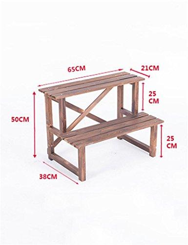 jianfei-scaffale-fioriera-multistrato-assemblea-piano-scala-di-legno-solido-flower-pot-shelf-soggior