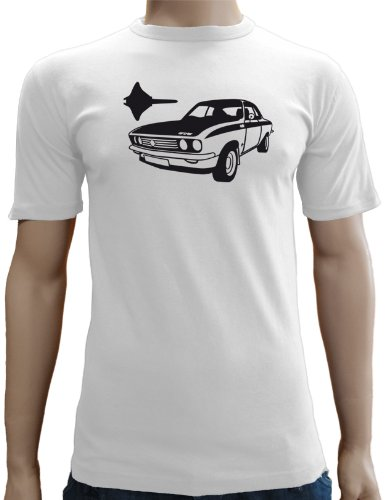youngtimer-opel-bauheihe-manta-a-slimfit-t-shirt-s-xxl-various-colours-white-white-sizel