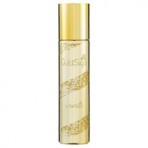 Gold Sugar Eau de Toilette Spray Donna 50 ml