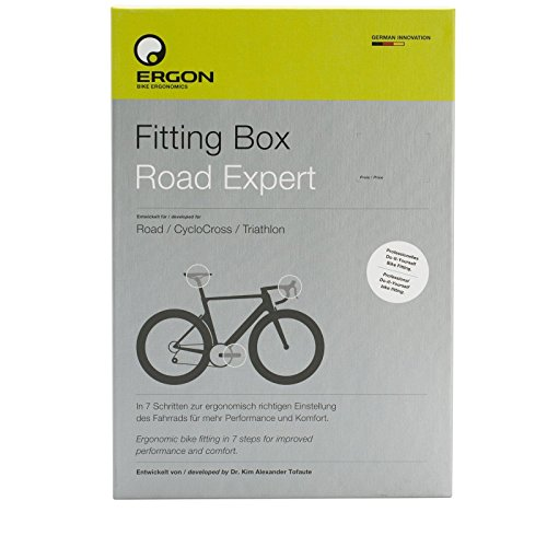 ergon-fitting-box-road-expert-einstellhilfe-48100011