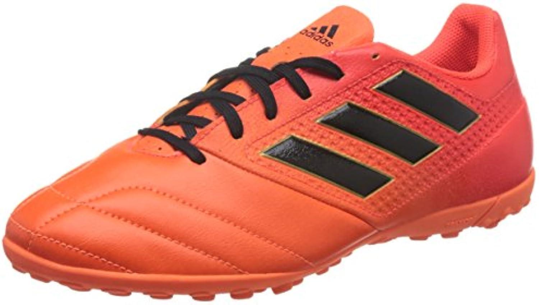 Adidas Ace 74 Tf Scarpe per Allenamento Allenamento Allenamento Calcio Uomo   nuovo venuto    Scolaro/Signora Scarpa  dae545