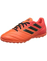 adidas Ace 17.4 Tf, Men's Football Competition Shoes
