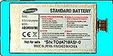 Original Samsung Batterie Batterie ABGX8307KE blau für X830 Bulk