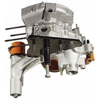 f/ür Vespa alle Modelle Klassik f/ür VESPA 50 Special Elestart 50 V5A3T 2T AC 69-72 Nietenzange SIP f/ür Trittleisten