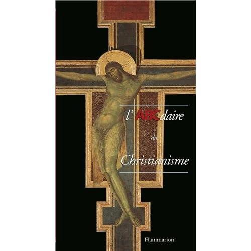 L'abécédaire du Christianisme