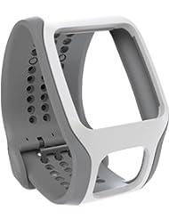 TomTom Armband Cardio Comfort Strap