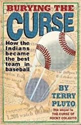 Title: Burying the curse How the Indians became the best