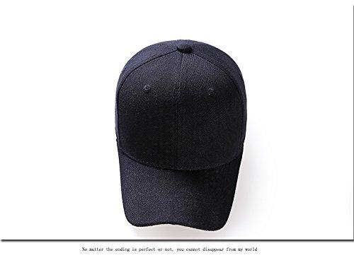 hoom-flat-rebosaban-hat-cap-custom-logo-bordado-negro