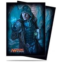 Ultra Pro Fundas estándares para cartas de Magic: el encuentro Sombras Sobre Innistrad, V2