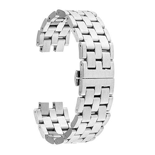 trumirr-papillon-boucle-bande-de-montre-bracelet-en-acier-inoxydable-pour-pebble-steel-2-avec-lien-a