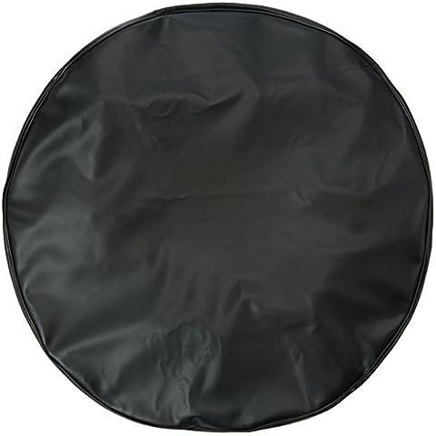 Sumex SPTCV30 Funda Cubre Rueda de Recambio, 76 x 28 cm