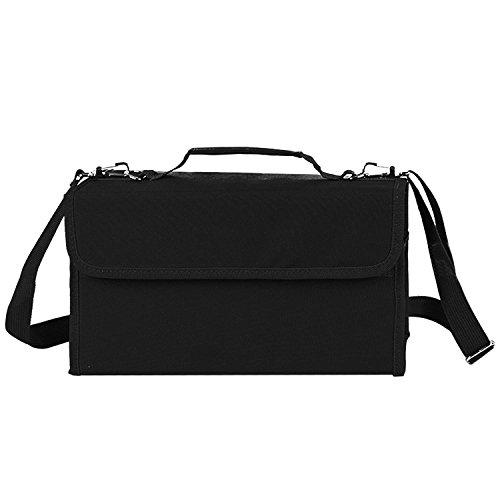 beetest-eu-80-slots-portable-multi-layer-marker-case-bag-holder-pouch-for-copic-marker-mark-pen-sket