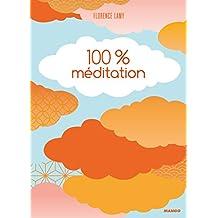 Mon Carnet de Coaching 100 % Méditation