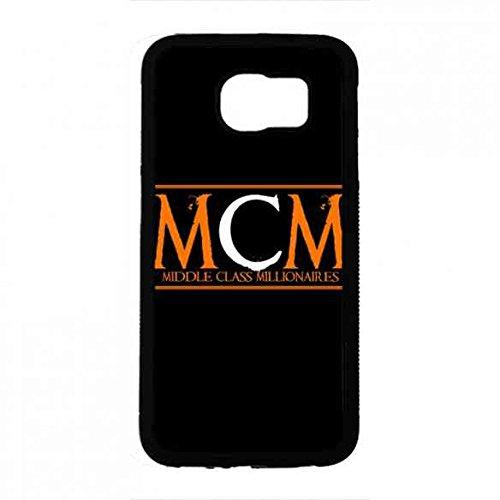worldwide-mcm-coquecoque-mcm-brand-logo-pour-samsung-galaxy-s6modern-creation-munchen-mcm-cas-shellc