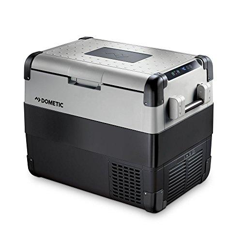 WAECO CoolFreeze CFX 65 Kühlbox - 2