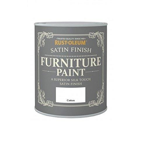 rust-oleum-satin-finish-furniture-paint-cotton-750ml