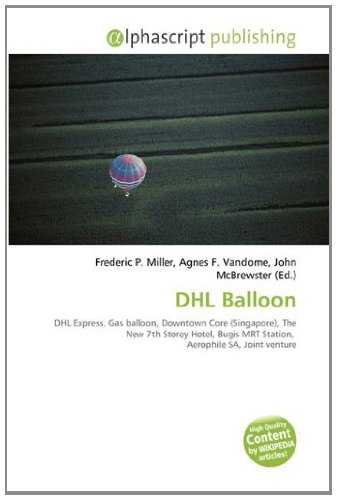 dhl-balloon-dhl-express-gas-balloon-downtown-core-singapore-the-new-7th-storey-hotel-bugis-mrt-stati