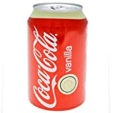 Product Image of Coca Cola aka Vanilla Coke - Newly Released UK Limited...