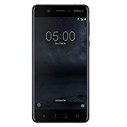 Nokia 5 (2GB RAM, 16GB)