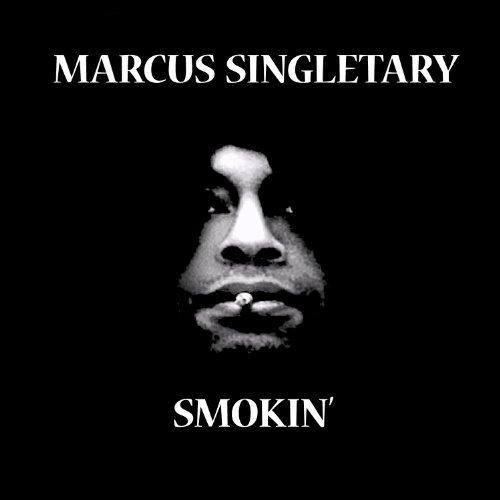 smokin-by-marcus-singletary
